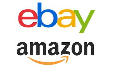 Selling Food on Amazon & eBay